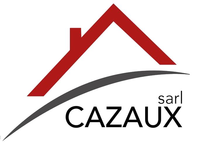 Entreprise Cazaux
